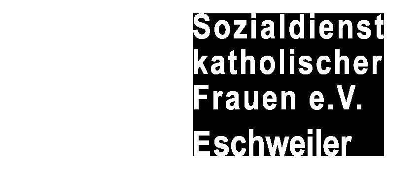 Sozialdienst katholischer Frauen e.V. – Ortsverein Eschweiler